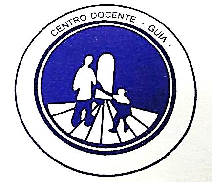 COLEGIO GUIA S.L.