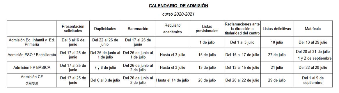 calendariommatricula 2020_21